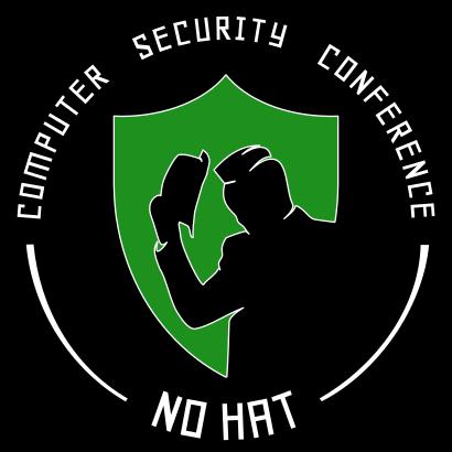 No Hat Con